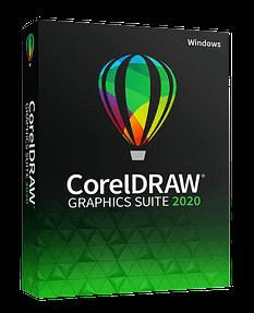 corel_2020-removebg-preview