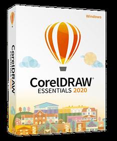 corel_ess-removebg-preview