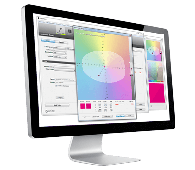 colorcert-desktop-tools