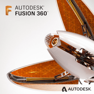 fusion-360-badge-1024px_1_large