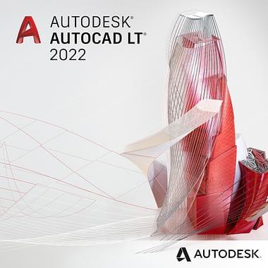 autodesk-autocad-lt-badge-1024 (1)
