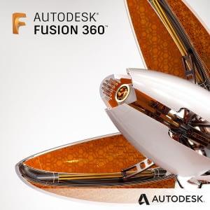 fusion-360-badge-1024px_1_large